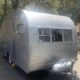 1952 HANSON Model 17 Professionally Restored! Excellent Condition! One of the Best!