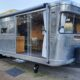 1955 Spartan Royal Mansion Trailer, Renovated and Updated, Beautiful, On Ebay now